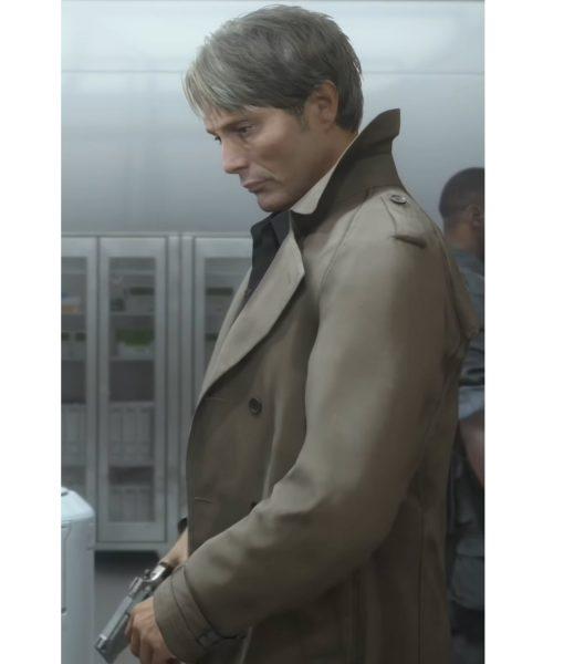 clifford-unger-death-stranding-coat