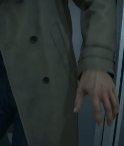 clifford-unger-death-stranding-cotton-coat