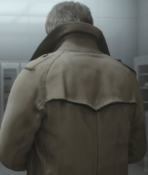 clifford-unger-death-stranding-double-breasted-coat