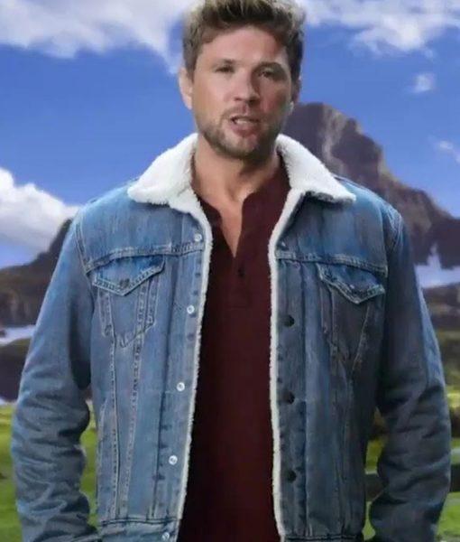 cody-hoyt-denim-jacket