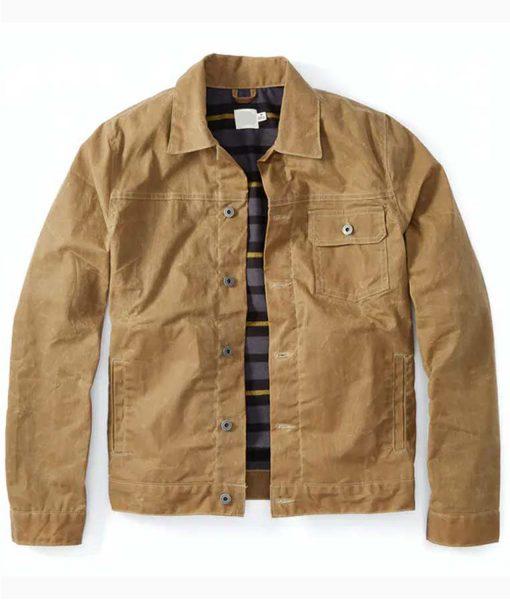 cody-hoyt-jacket