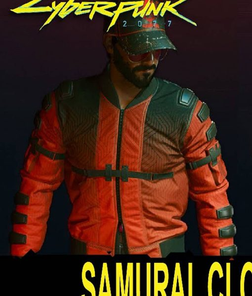 cyberpunk-2077-red-jacket
