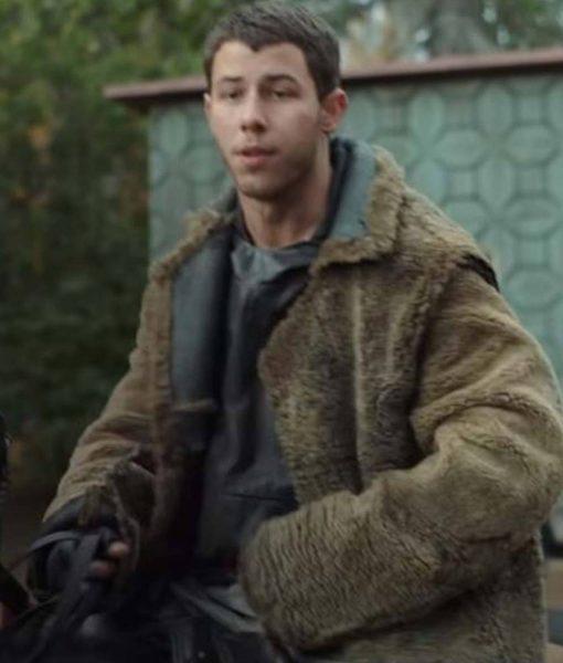 davy-prentiss-coat