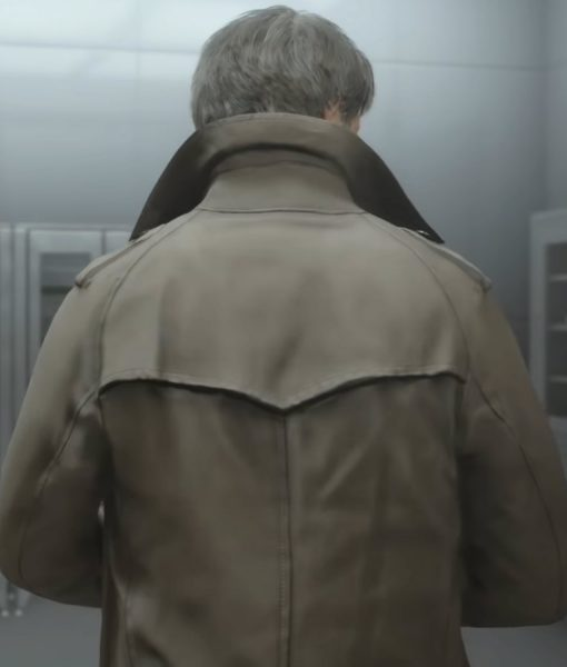 death-stranding-cliff-unger-double-breasted-coat
