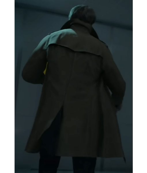 death-stranding-cliff-unger-double-breasted-cotton-coat