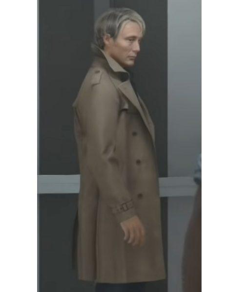 death-stranding-clifford-unger-coat