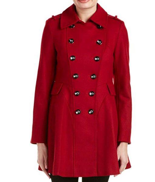 elizabeth-bennett-coat