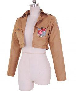 garrison-regiment-attack-on-titan-jacket