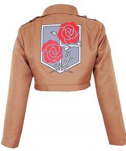 garrison-regiment-jacket