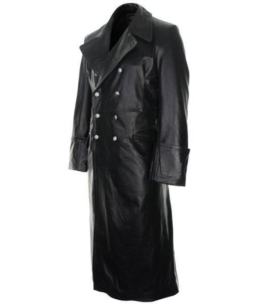 german-officer-coat