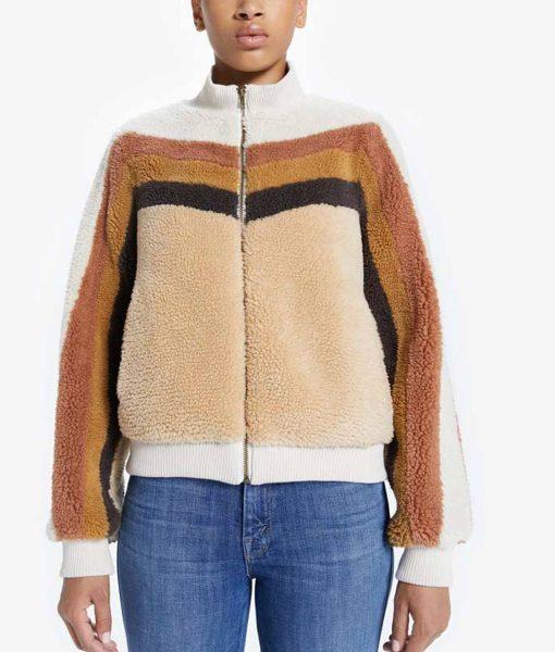 gina-dabrowski-sherpa-jacket