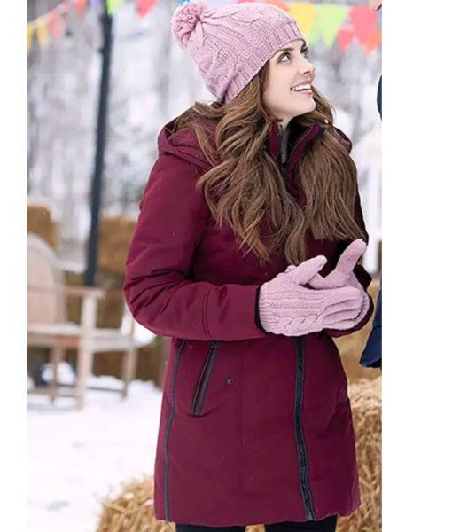 jen-lilley-winter-love-story-coat
