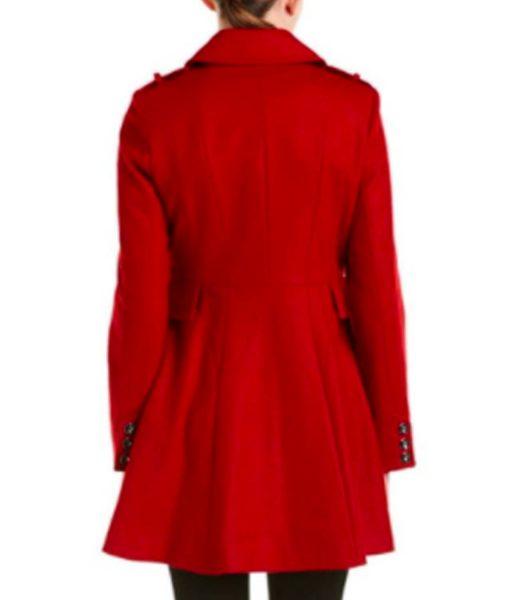 jessica-lowndes-coat
