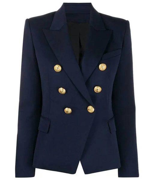 jill-martin-blue-blazer