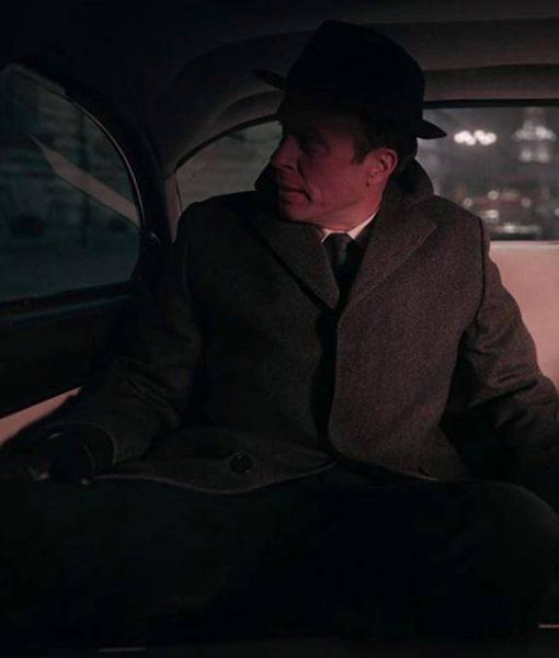 john-schwab-coat