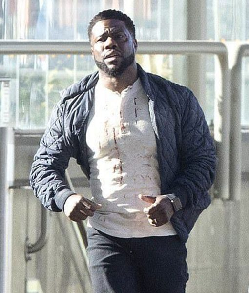 kevin-hart-the-man-from-toronto-blue-jacket