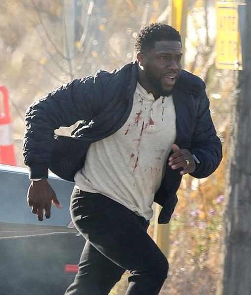 kevin-hart-the-man-from-toronto-bomber-blue-jacket