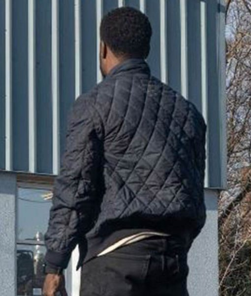 kevin-hart-the-man-from-toronto-bomber-jacket