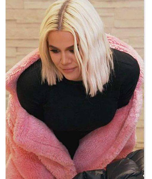 khloe-kardashian-coat
