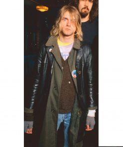 kurt-cobain-leather-jacket