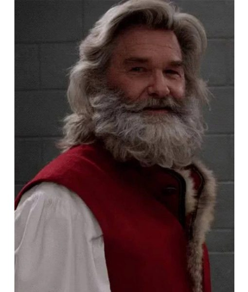 kurt-russell-the-christmas-chronicles-2-red-vest