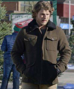 lucas-jacket