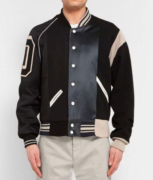 maison-margiela-bomber-jacket