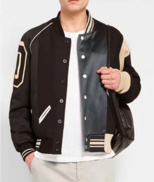 maison-margiela-jacket
