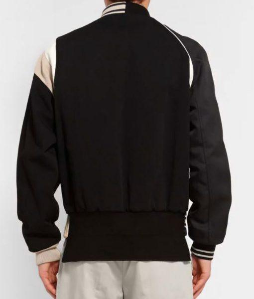 maison-margiela-varsity-bomber-jacket