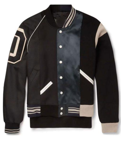 maison-margiela-varsity-jacket