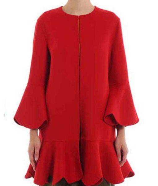 margaret-monreaux-red-coat