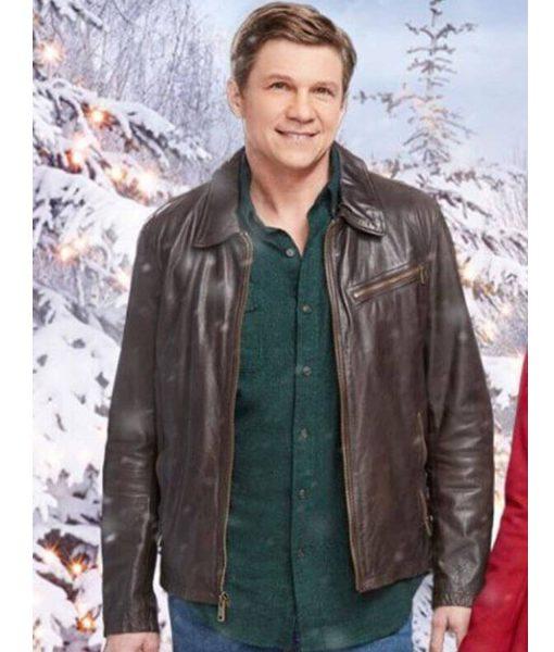 matt-evans-leather-jacket