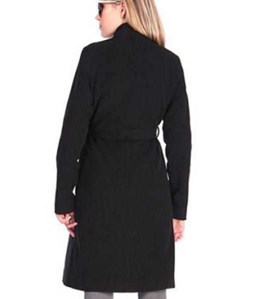 melissa-ordway-coat