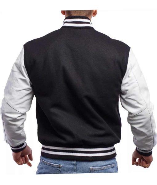 mens-black-and-white-varsity-jacket