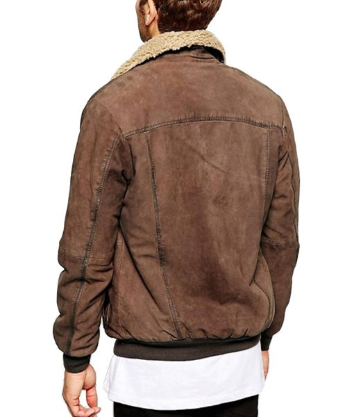 mens-bomber-sherpa-leather-jacket