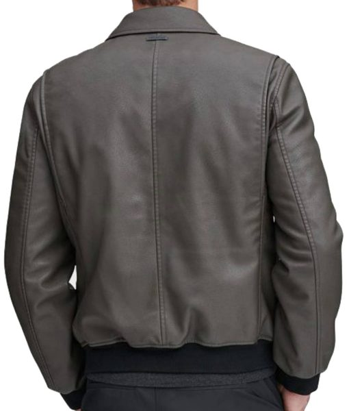 mens-leather-bomber-jacket
