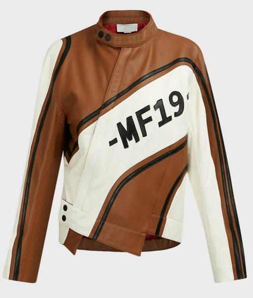 mf-19-leather-jacket