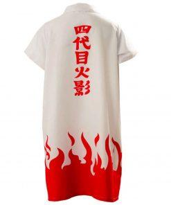 minato-namikaze-4th-namikaze-cloak