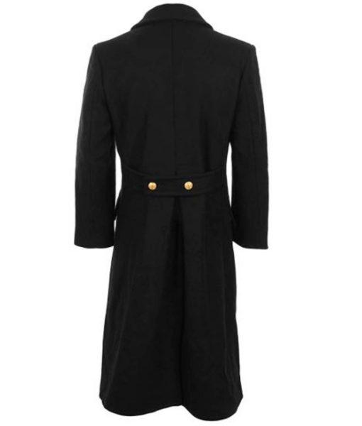 naval-great-coat