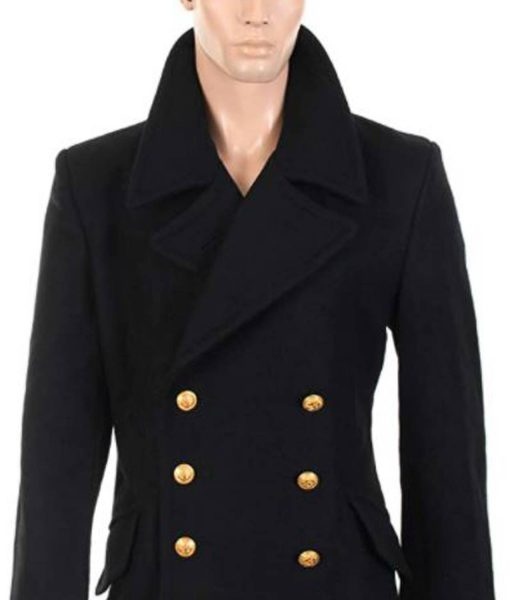 naval-great-double-breasted-coat