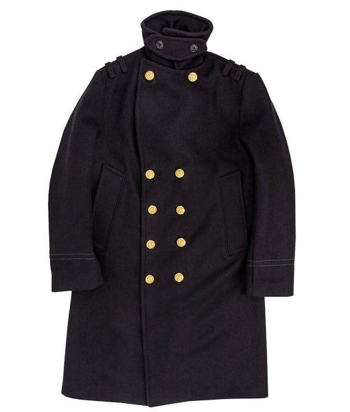 navy-bridge-coat