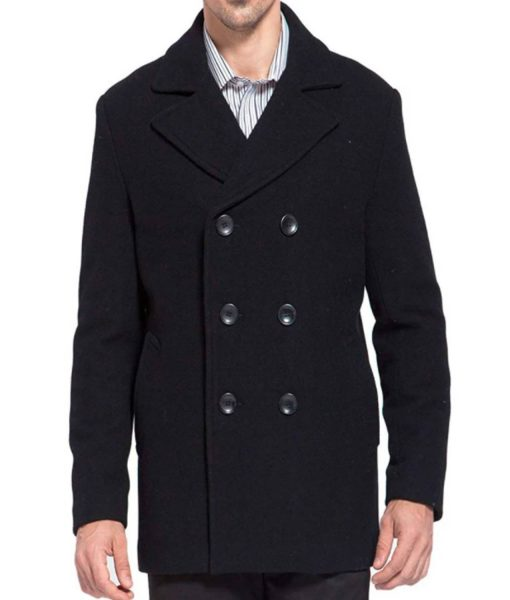 office-christmas-party-peacoat