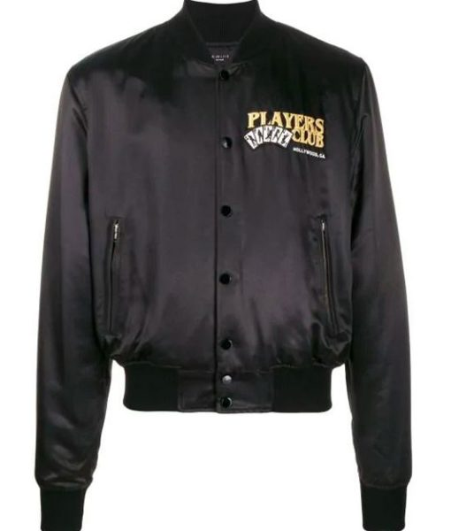 players-club-bomber-jacket