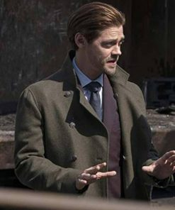 prodigal-son-tom-payne-coat