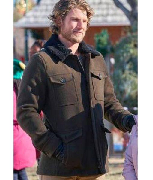 project-christmas-wish-travis-van-winkle-jacket