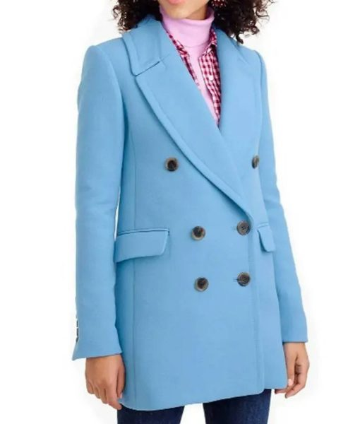 rebecca-jarvis-good-morning-america-blue-coat
