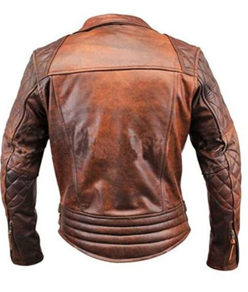 rustic-jacket