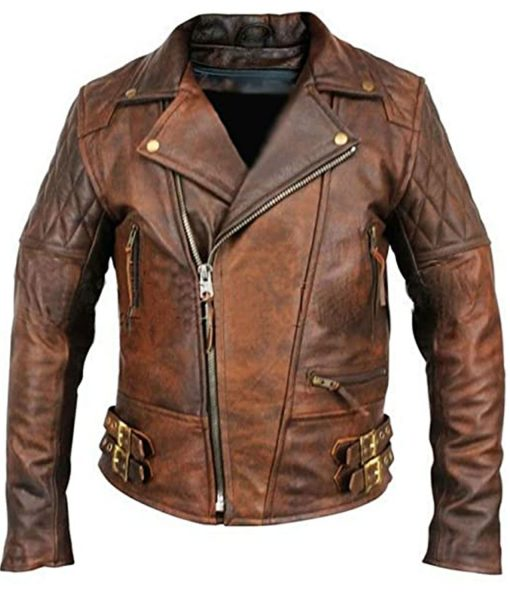 rustic-leather-jacket