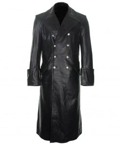 ss-leather-trench-coat