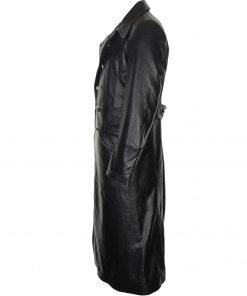 ss-trench-coat